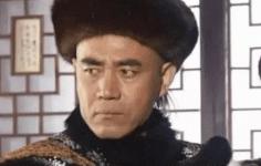 咸丰皇帝有18个嫔妃,为什么只有一儿一女?