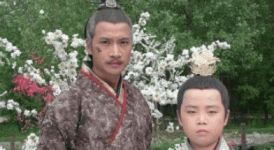 周亚夫:年轻时曾两次挽救大汉江山,老年却没有善终